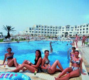 tunisia_mahdia_club_thaps8_w800